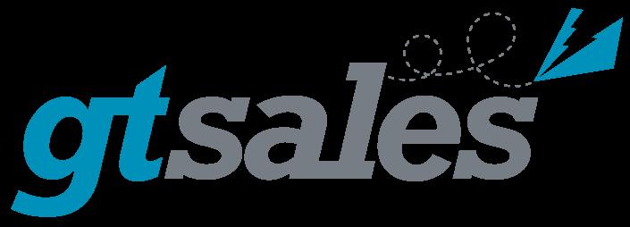 GT Sales